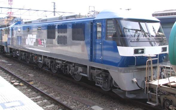 EF210-123-180317