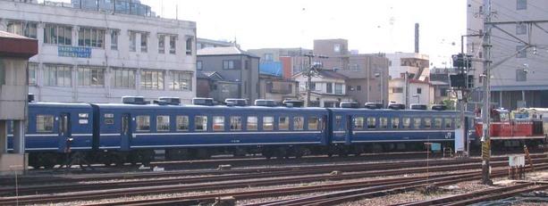 PC12-171020